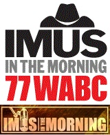 Don Imus in