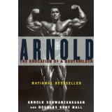 Arnold scwarzenegger born july 30 1947 austrian actor heads of arnold the education of a bodybuilder january 1 1993 malvernweather Choice Image