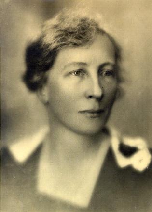 lillian evelyn moller gilbreth (march 24, 1878 — january 2