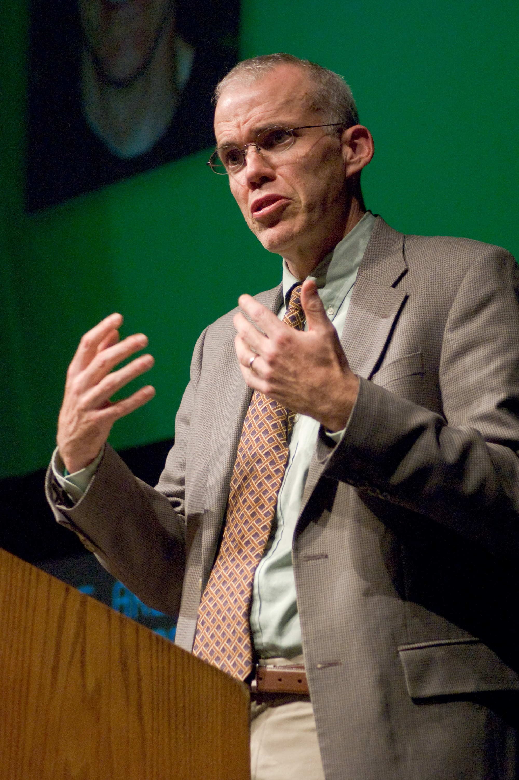 bill mckibben Bill mckibben news and opinion after reviewing the horrors of global warming, mckibben reports how the us and other nations could deploy renewable energy rapidly enough to reduce fossil fuel emissions 80% by 2030.