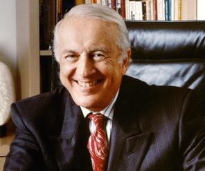 robert atkins october 17 1930 april 17 2003 american inventor physician prabook. Black Bedroom Furniture Sets. Home Design Ideas