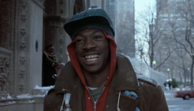 Image result for eddie murphy trading places