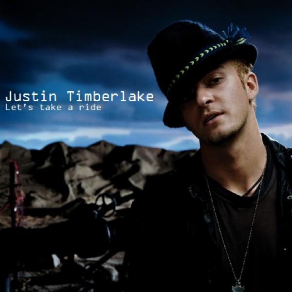 Futuresex Lovesounds Deluxe Version Justin Timberlake: Prabook Justin Timberlake (born January 31, 1981