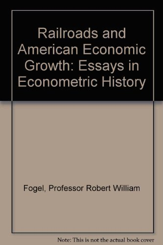 the american economy essay Econ 2010 macroeconomics - the american economy in the 19th century this research paper econ 2010 macroeconomics - the american economy in the 19th century and other 64,000+ term papers, college essay examples and free essays are available now on reviewessayscom autor: review • february 26, 2011 • research paper • 2,492 words (10 pages) • 1,570 views.