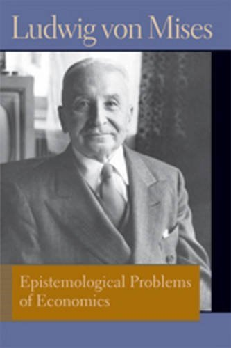 an analysis of ludwig von mises free market defence Ludwig von mises and the case for mises insisted, was between the free market or hayek's defense of freedom and the market economy is also.