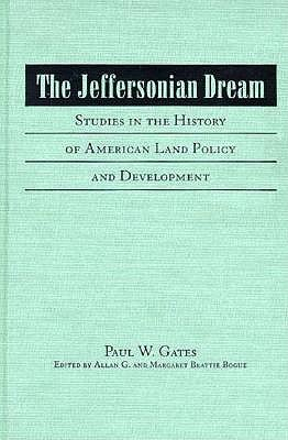 the development of the american dream throughout the history The significance of the frontier in american history thus american development has exhibited which later came to spread its industrial type throughout.