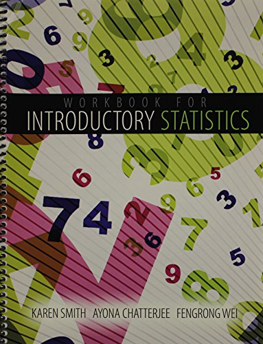 eco1isb introductory statistics for business