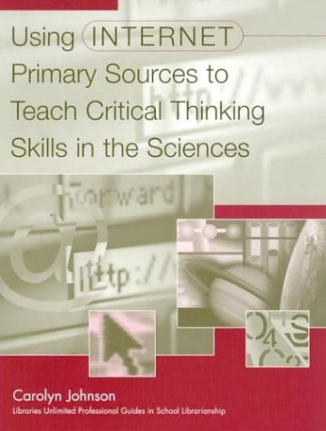 teaching critical thinking in healthcare Critical thinking in healthcare: reflections on faith alone or handouts from donors will not take us far and we must use our critical thinking h teaching.