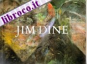 book Jim Dine - Five Themes by Graham W. J. Beal, Jim Dine, Robert Creeley (1985) Paperback