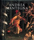 book Andrea Mantegna