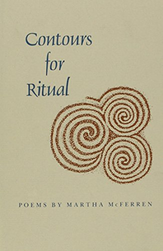 book Contours for Ritual