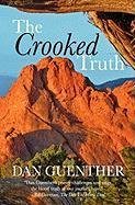 book The Crooked Truth