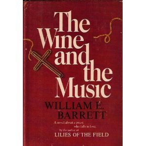 book The Wine and the Music