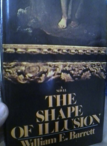 book The Shape of Illusion
