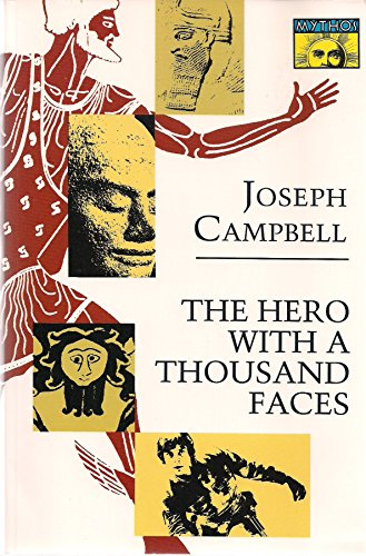 joseph campbells standards of a true hero in the epic of beowulf The world's best poetry, volume 8 national spirit by various beyond their academic classifications of lyric and epic did the hero's evil prophecies come true.