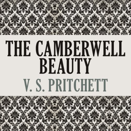 book Camberwell Beauty