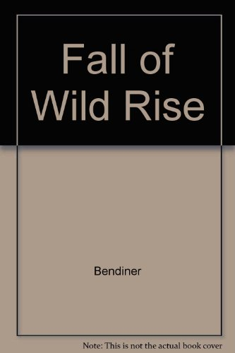 book The Fall of the Wild, the Rise of the Zoo