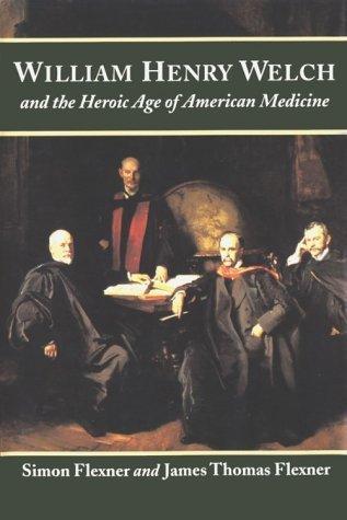 an analysis of washington the indispensable man a book by james thomas flexnor