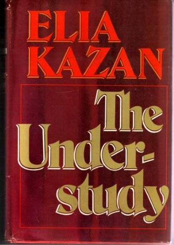 book The Under-study