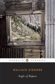book Angle of Repose (Penguin Twentieth-Century Classics) Publisher: Penguin Classics