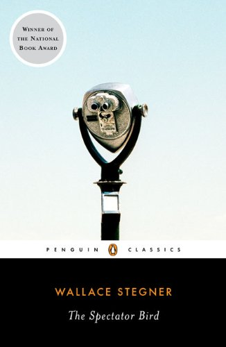 book The Spectator Bird (Penguin Classics)