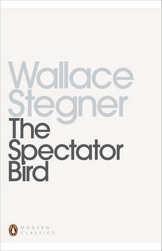 book The Spectator Bird