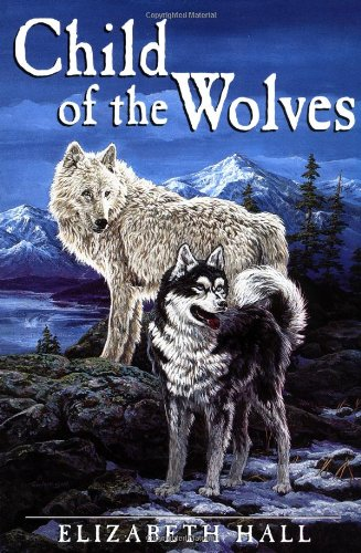 book Child of the Wolves