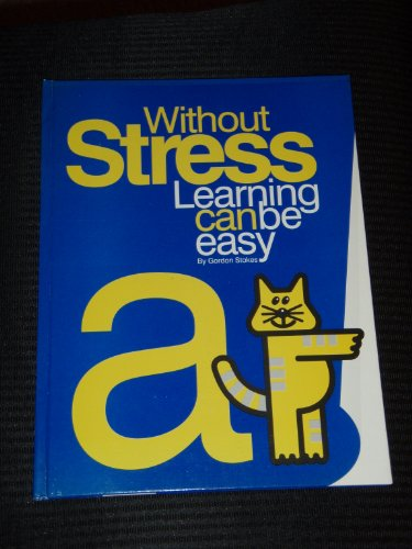 book Without Stress Learning Can Be Easy