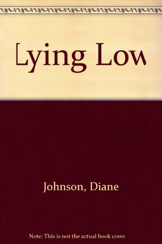 book Lying Low