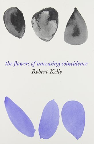 book FLOWERS OF UNCEASING COINCIDENCE Paperback January 1, 2010