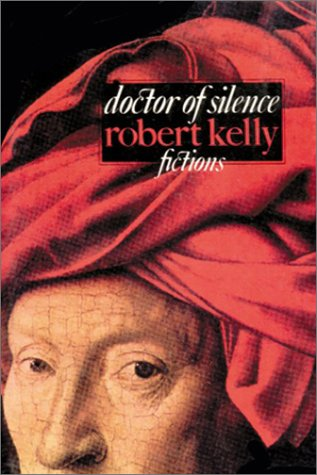 book Doctor of Silence