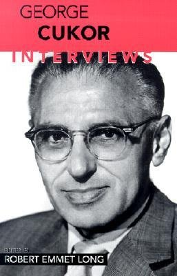 book [(George Cukor Interviews )] [Author: Long] [Jun-2002]