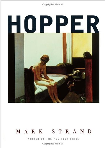 book Hopper