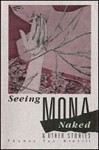 book Seeing Mona Naked: And Other Stories