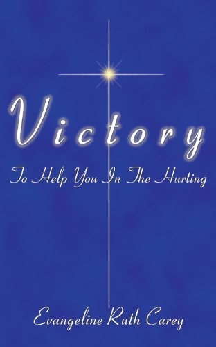 book Victory in Life\'s Problems : To Help You in the Hurting