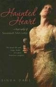 book Haunted Heart: A Biography of Susannah McCorkle [Hardcover] [2006] Linda Dahl