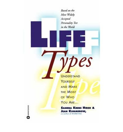 book Lifetypes: Understand Yourself and Make the Most of Who You Are (Paperback) - Common