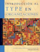 book Introduccion al Type en Organizaciones (MBTI) [Spanish Introduction to Type in Organizations] (Introduction to Type Series)