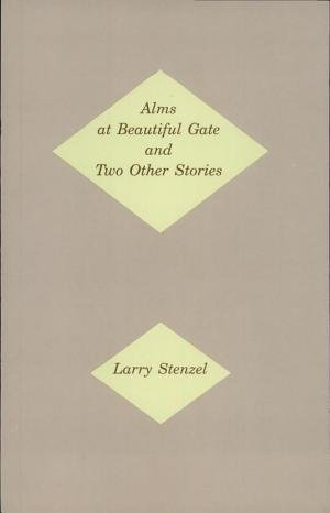 book Alms at Beautiful Gate and Two Other Stories