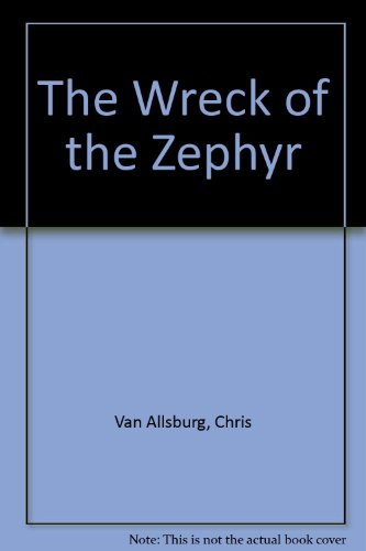 book The Wreck of the \