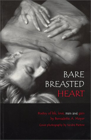 book Bare Breasted Heart
