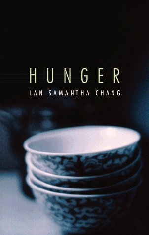 book Hunger: A Novella and Stories Hardcover October 17, 1998