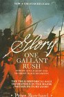 book One Gallant Rush: Robert Gould Shaw and His Brave Black Regiment\/Movie Tie in to the Movie \