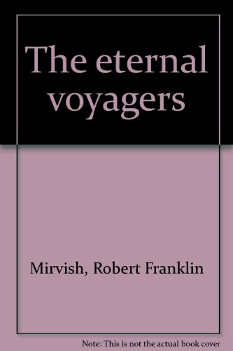 book The Eternal Voyagers