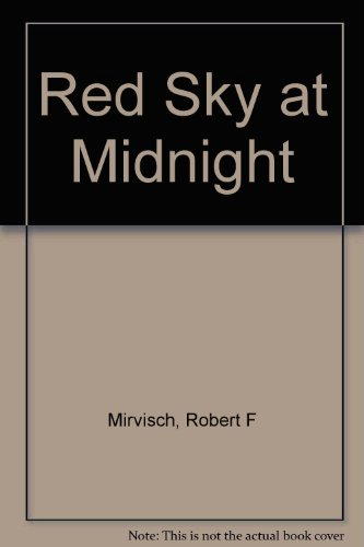 book Red Sky At Midnight