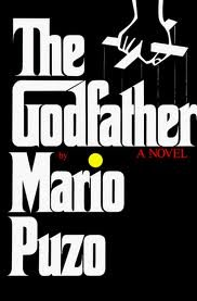 book The Godfather