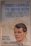 book Robert F. Kennedy: The Brother Within