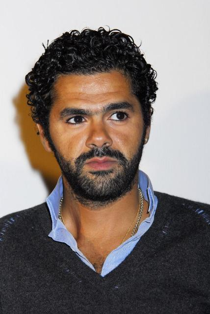 Other photo of Jamel Debbouze