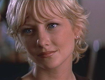 Image result for anne heche