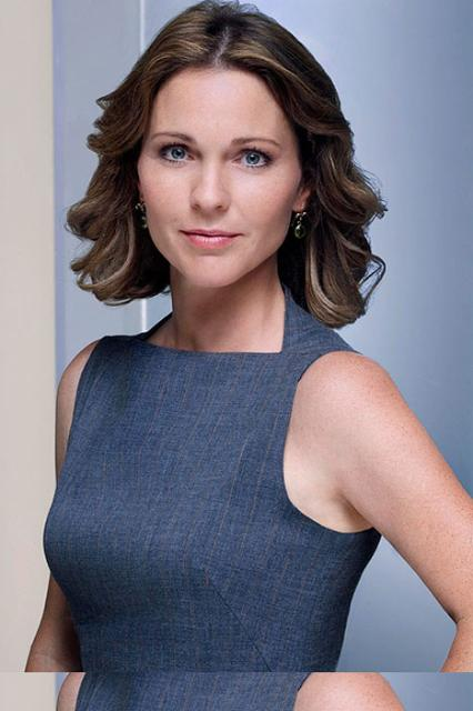 Kelly Williams Photography: Kelli Williams (born June 8, 1970), American Actor